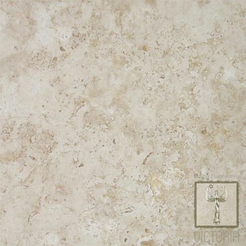 Loseta de marmol blanco bego loseta de marmol blanco bego for Marmol travertino fiorito caracteristicas