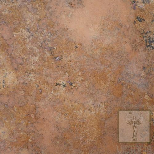 Grupo marmolero victoria marmoles en puebla marmol en m xico for Marmol travertino rojo